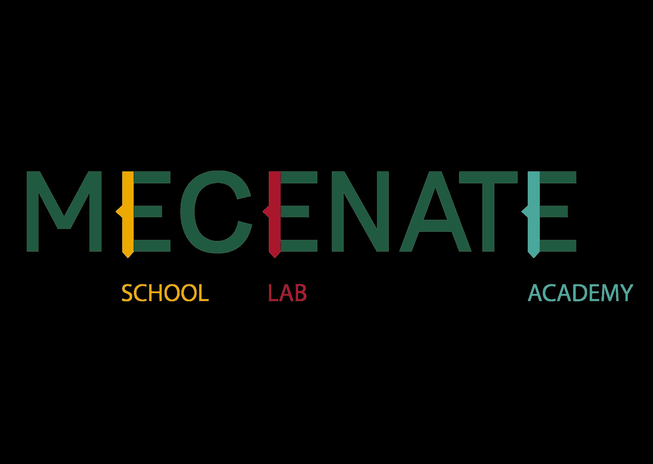 Istituto Mecenate Pescara